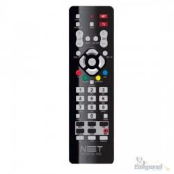 Controle Remoto Net Digital Hd Cr2fp Original